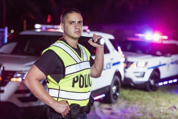 Criminal Defense Lawyer Conroe TX